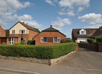 Thumbnail 2 bed detached bungalow for sale in Waters Upton, Telford, Shropshire