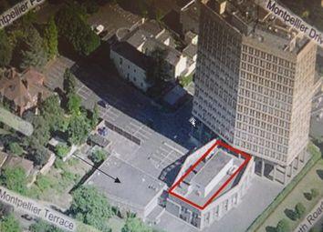 Thumbnail Land for sale in Montpellier Terrace, Cheltenham