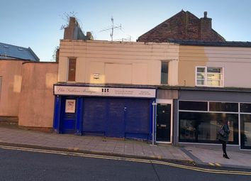 Thumbnail Office to let in 7 Pall Mall, Hanley, Stoke-On-Trent, Staffordshire