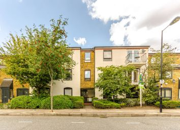 Thumbnail 2 bed flat for sale in Lofting Road, Barnsbury