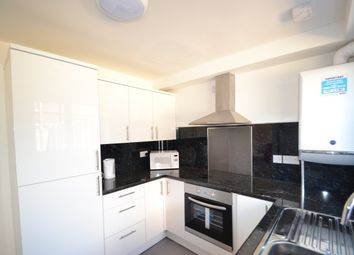 Thumbnail Room to rent in Cranmere, Stirchley, Telford