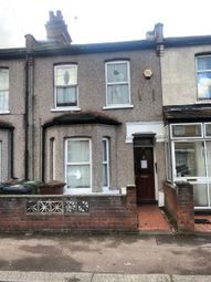 3 bed terraced house to rent in Park Avenue, Barking IG11
