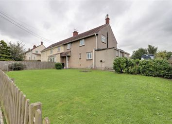 Thumbnail 3 bed semi-detached house for sale in Hillcrest, Pensford, Bristol