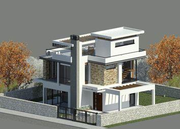Thumbnail Villa for sale in Edremit, Kyrenia, Cyprus