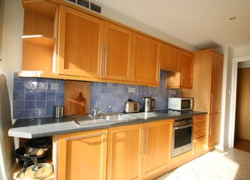 Thumbnail 1 bed flat to rent in High Street, Purley