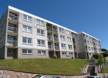 Thumbnail 2 bed flat to rent in Windmill Hill, Brixham