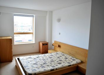 Thumbnail 2 bedroom flat to rent in Whitehall Waterfront, 2 Riverside Way, Leeds