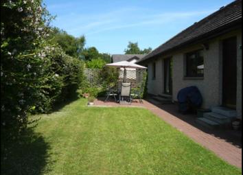 Thumbnail 3 bed property to rent in Westbank Terrace, Westmuir, Kirriemuir