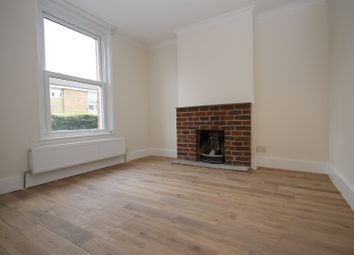 Thumbnail 2 bed property to rent in Green Lane, Chichester