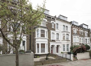 Thumbnail 2 bed flat for sale in Montpelier Grove, London