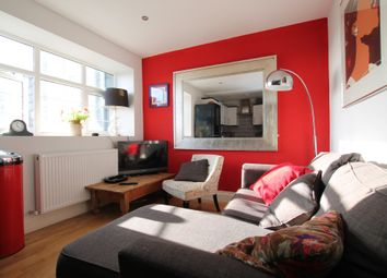 2 bed flat for sale in Chapel Road, Worthing BN11