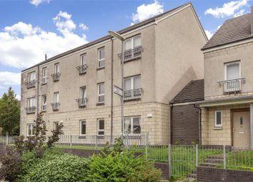 2 bed flat for sale in Belvidere Avenue, Belvidere Village, Glasgow G31