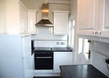 Thumbnail 5 bed maisonette to rent in Mount Nod Road, Streatham Hill