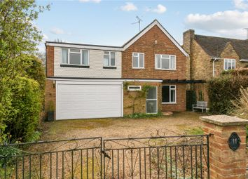 Mayflower Way, Beaconsfield HP9. 5 bed detached house for sale