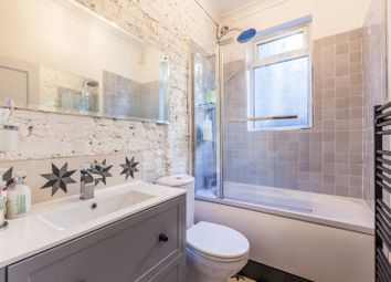 Thumbnail 2 bed flat for sale in Lyham Road, Brixton