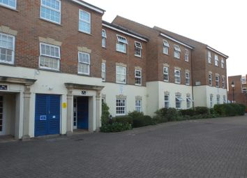 Thumbnail 1 bedroom flat to rent in Eastgate Gardens, Taunton