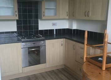 Thumbnail 3 bed flat to rent in Woodthorpe Road, Kings Heath, Birmingham