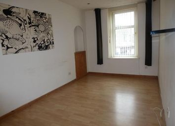 Thumbnail 1 bed flat to rent in Titchfield Street, Kilmarnock