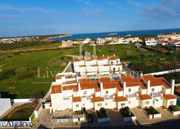 Thumbnail 2 bed detached house for sale in Sagres, Sagres, Portugal