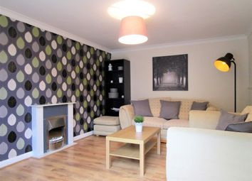 Thumbnail 4 bedroom property to rent in Woodbridge Fold, Headingley, Leeds