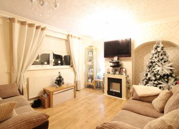 Thumbnail 3 bed semi-detached house for sale in Crawford Close, Liverpool, Merseyside