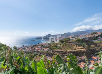 Thumbnail Land for sale in Beco Do Carteiro, São Gonçalo, Funchal, Madeira Islands, Portugal