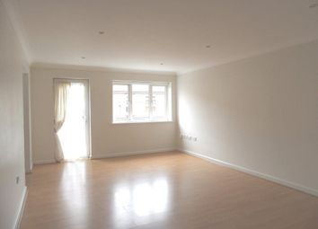 Thumbnail 2 bedroom flat to rent in Warren Court, Hampton Hargate, Peterborough