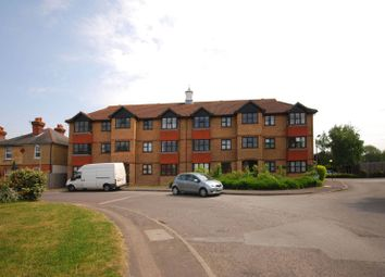 Thumbnail 1 bedroom flat for sale in Mangles Road, Guildford