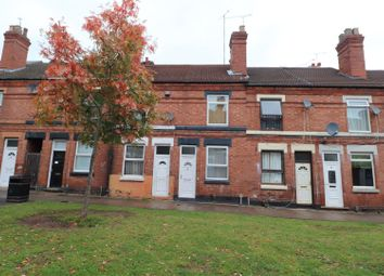 3 bed property to rent in Winchester Street, Coventry CV1