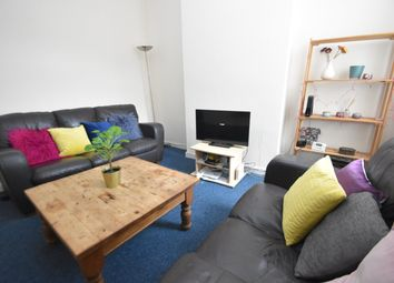 4 bed property to rent in Harriet Street, Cathays, Cardiff CF24