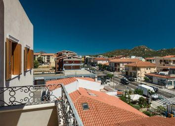Thumbnail 5 bed apartment for sale in Olbia, Sardinia, Italy