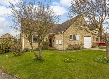 Thumbnail 3 bed bungalow for sale in Field Lane, Willersey, Broadway