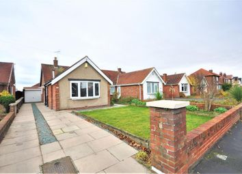 Thumbnail 2 bed semi-detached house for sale in Smithy Lane, St Annes, Lytham St Annes, Lancashire