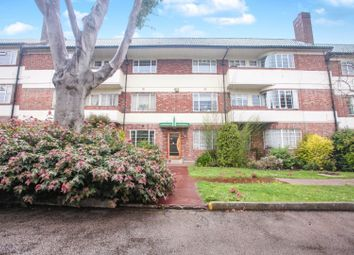 Thumbnail 3 bedroom flat for sale in Woodford Road, London