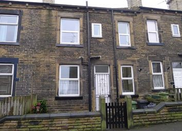 Thumbnail 2 bed terraced house to rent in Airedale Terrace, Morley