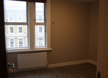 Thumbnail 1 bed flat to rent in Camberwell Church Street, Camberwell