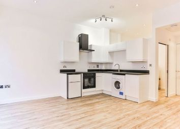 Thumbnail 1 bed flat for sale in Clarence Walk, St. Georges Place, Cheltenham