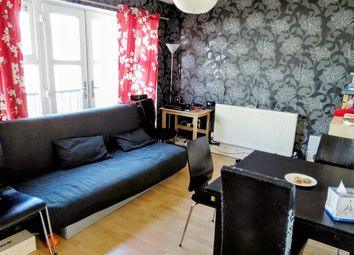 Thumbnail 2 bedroom flat for sale in 12 Francis Avenue, Eccles, Manchester