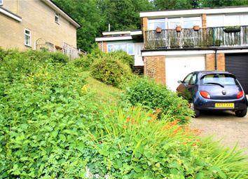 3 bed semi-detached house for sale in Sunningvale Avenue, Biggin Hill, Westerham TN16