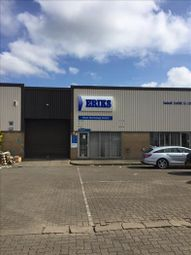 Thumbnail Light industrial for sale in 12, Osyth Close, Brackmills, Northampton