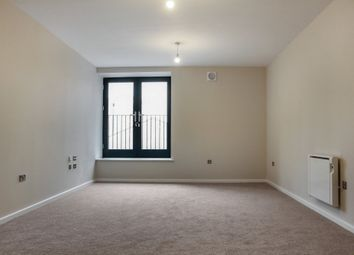 Thumbnail 1 bedroom flat to rent in Hatter Street, Manchester