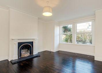 Thumbnail 2 bed flat to rent in Sangley Road, London