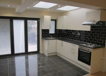 Thumbnail 4 bed property to rent in Kenpas Highway, Styvechale, Coventry