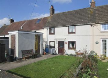 Thumbnail 2 bed cottage for sale in Chapel Lane, Hillesley