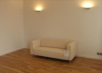Thumbnail 1 bed flat to rent in Fortess Road, Camden