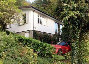 Thumbnail 2 bed bungalow to rent in Tan-Y-Bwlch, Blaenau Ffestiniog