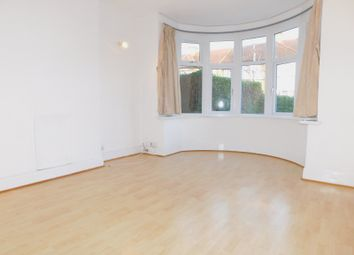 Thumbnail 3 bed property to rent in Grosvenor Avenue, Harrow