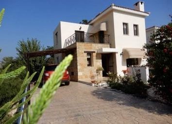 Thumbnail 2 bed villa for sale in Goudi, Cyprus