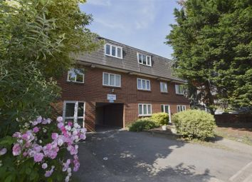 Thumbnail 1 bed flat for sale in Woolwich Road, Belvedere