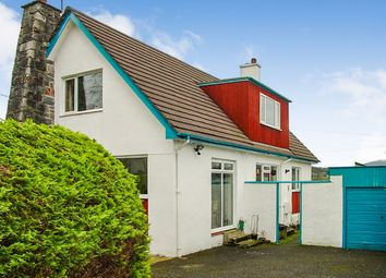 Thumbnail 4 bed detached house for sale in Gruinard, 10 Auchendoon Road, Newton Stewart